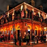 best-seafood-restaurants-singapore-venuerific-blog-new-orleans-louisiana-street-corner
