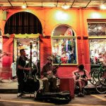 best-seafood-restaurants-singapore-venuerific-blog-new-orleans-louisiana-buskers