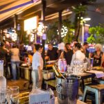 best-seafood-restaurants-singapore-venuerific-blog-the-pelican-seafood-bar-and-grill-outdoor-dining-area