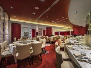 best-seafood-restaurants-singapore-venuerific-blog-tao-seafood-area-indoor-dining-area