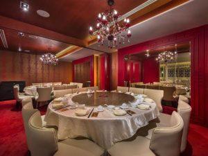 best-seafood-restaurants-singapore-venuerific-blog-tao-seafood-asia-indoor-dining-area