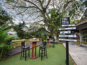 ways-to-enjoy-euro-2016-singapore-venuerific-blog-tin-hill-social-lush-outdoor-area