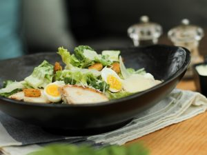 Lunch-deals-venuerific-blog-cassis-kitchen-salad