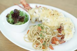 Lunch-deals-venuerific-blog-huize-van-wely-kemang-pasta