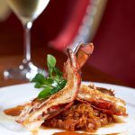 must-go-restaurant-venuerific-blog-kaisehaus