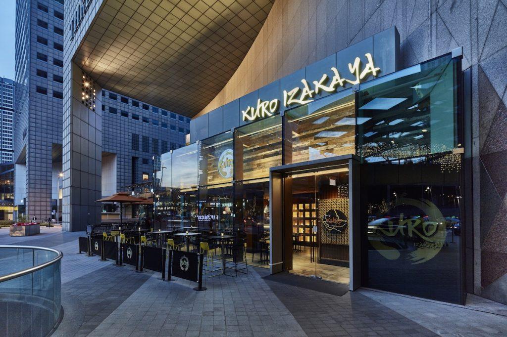 must-go-restaurant-venuerific-blog-kuro-izakaya