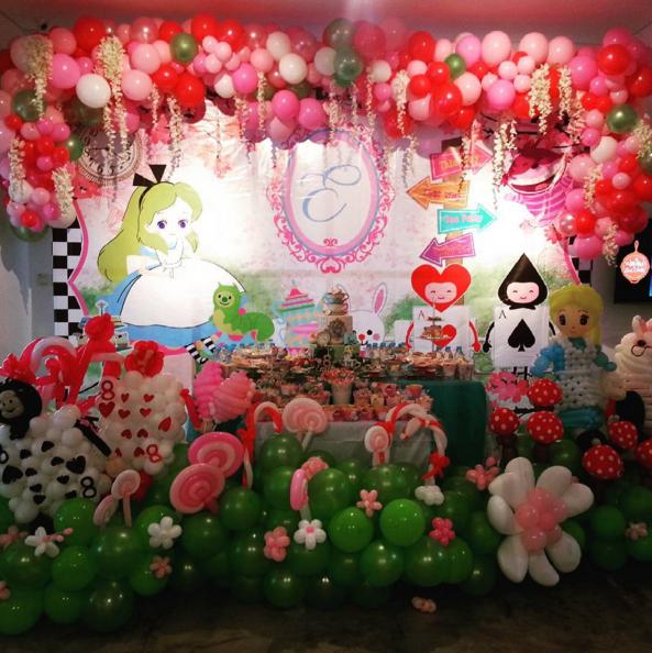 kids-birthday-party-venuerific-blog-almond-zucchini