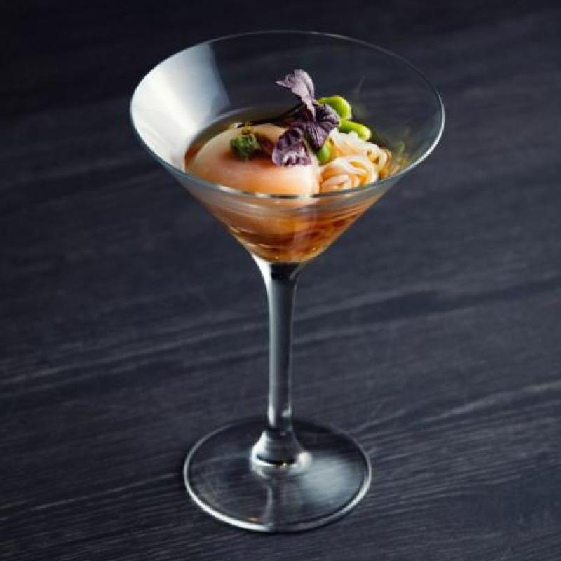 must-go-restaurant-venuerific-blog-kuro-izakaya-cocktail