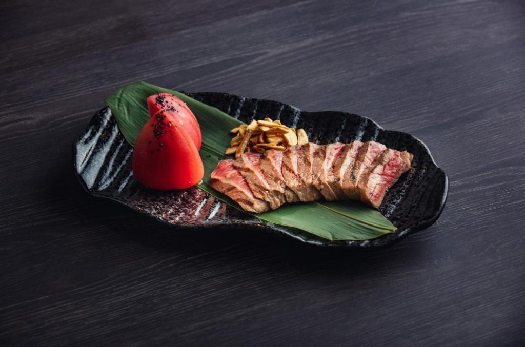 must-go-restaurant-venuerific-blog-kuro-izakaya-delicious-food