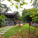 must-go-restaurant-venuerific-blog-latteria-mozarella-exterior