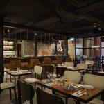 must-go-restaurant-venuerific-blog-neon-pigeon-restaurant