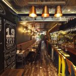 must-go-restaurant-venuerific-blog-open-door-policy-restaurant