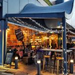 must-go-restaurant-venuerific-blog-pappasan-17