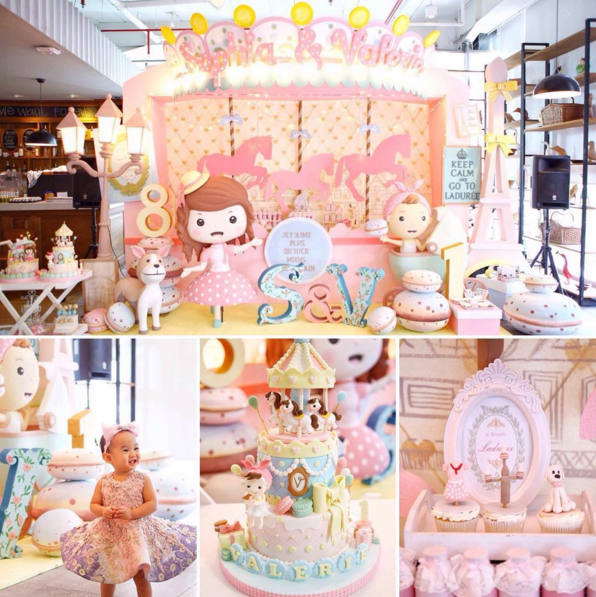 kids-birthday-party-venuerific-blog-pique-nique