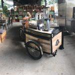 Mediterranean-Cuisine-Origin-Sin-venuerific-blog-restaurant-cart