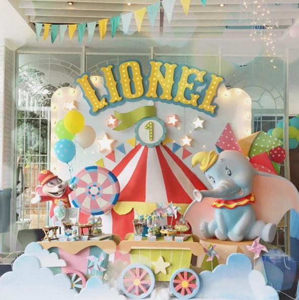 kids-birthday-party-venuerific-blog-wyl's-kitchen