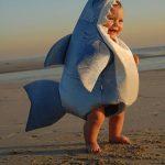 Halloween-costume-ideas-venuerific-blog-baby-costumes-shark