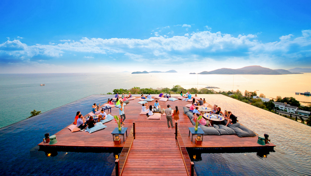 Breathtaking-rooftop-bar-asia-venuerific-blog-ba-ba-nest-phuket