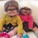 Halloween-costume-ideas-venuerific-blog-baby-costumes-grandma-grandpa
