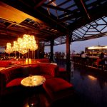 Breathtaking-rooftop-bar-asia-venuerific-blog-cloudI-lounge