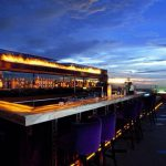 Breathtaking-rooftop-bar-asia-venuerific-blog-cloudI