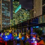 Breathtaking-rooftop-bar-asia-venuerific-blog-hi-so