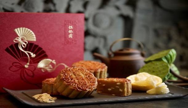 Mooncake-mid-autumn-festival-venuerific-blog-mandarin-oriental