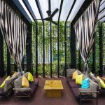 Breathtaking-rooftop-bar-asia-venuerific-blog-hi-so-indoor-seating
