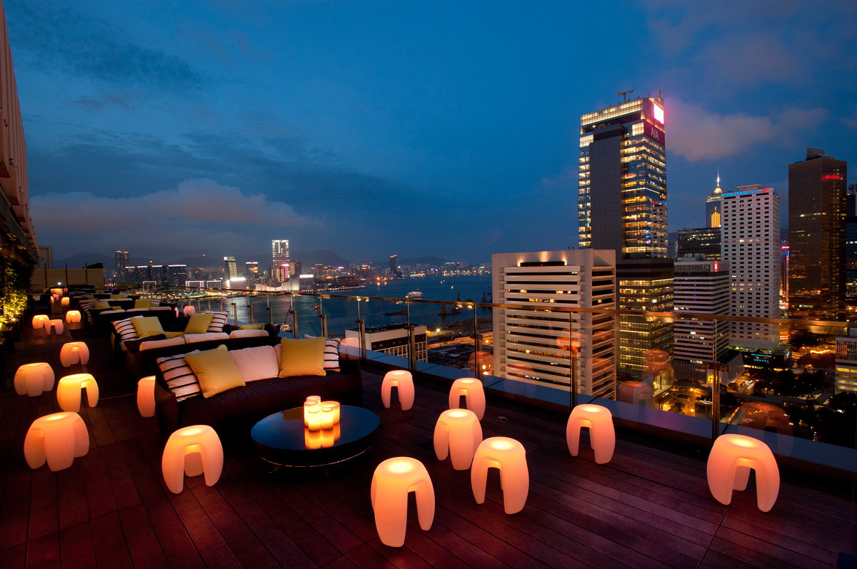 Breathtaking-rooftop-bar-asia-venuerific-blog-SEVVA