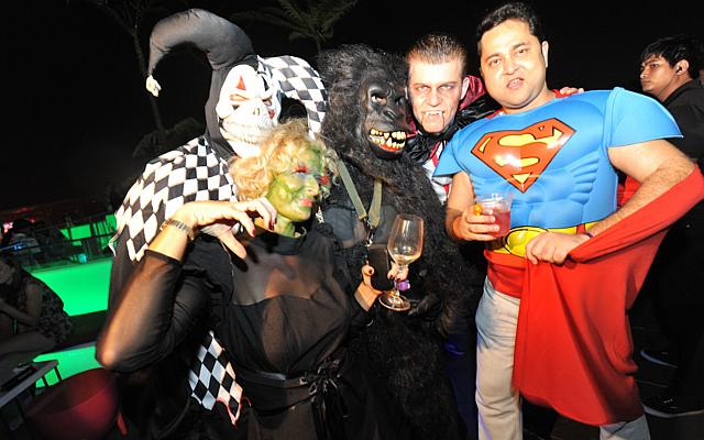 Halloween-events-venuerific-blog-carnevil-1-altitude
