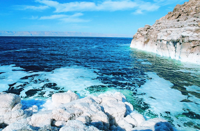 strangest-beaches-venuerific-blog-deadsea-jordan