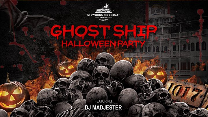 Halloween-events-venuerific-blog-ghost-ship-1017-party