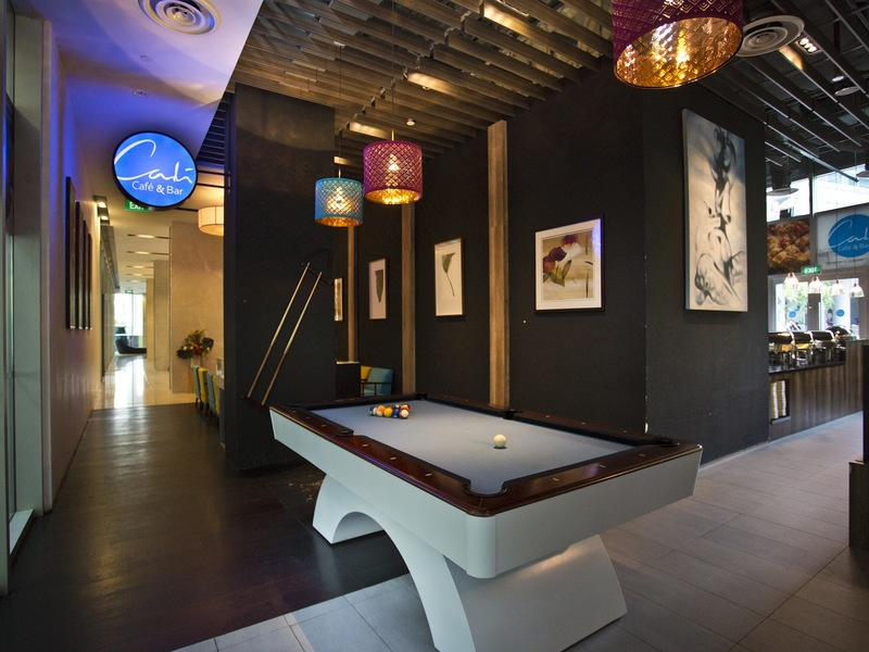 kids-birthday-party-venuerific-blog-cali-cafe-bar-pooltable