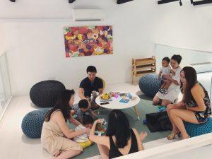 kids-birthday-party-venuerific-blog-kara-cafe-dessert-bar-gathering