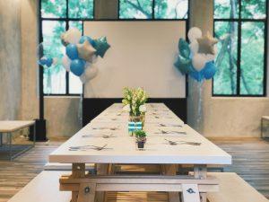 kids-birthday-party-venuerific-blog-kara-cafe-dessert-bar-birthday-balloons