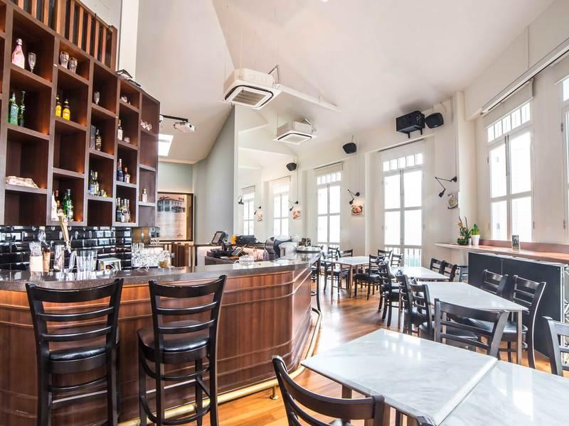 kids-birthday-party-venuerific-blog-big-street-cafe