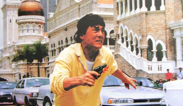 famous-movies-filmed-in-southeast-asia-venuerific-blog-policestory3