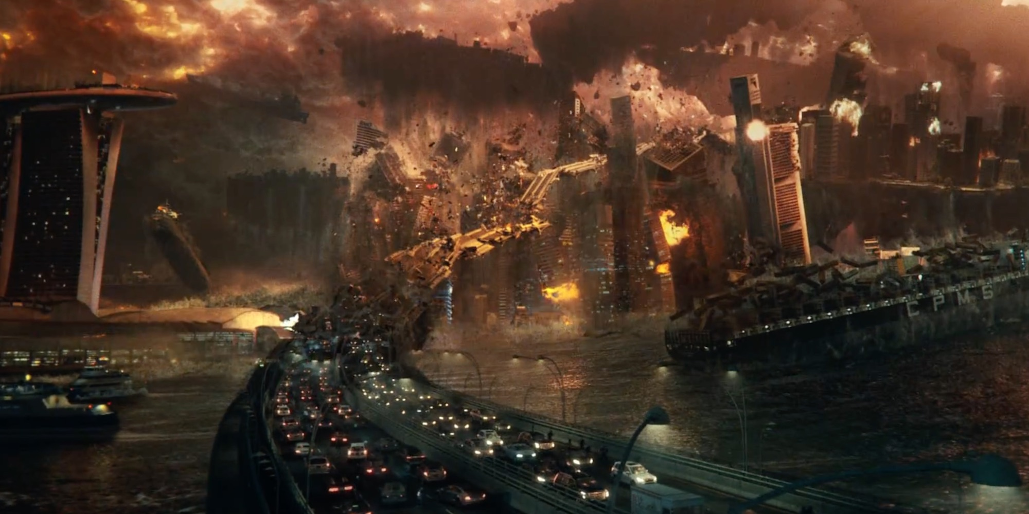 famous-movies-filmed-in-southeast-asia-venuerific-blog-independence-day-resurgence
