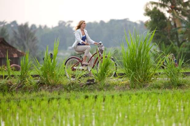 famous-movies-filmed-in-southeast-asia-venuerific-blog-eat-pray-love