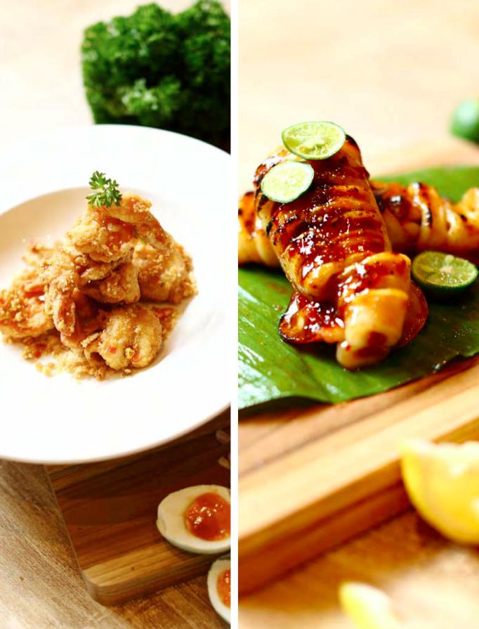 Aroma-Sedap-Food-for-Meeting-di-Jakarta