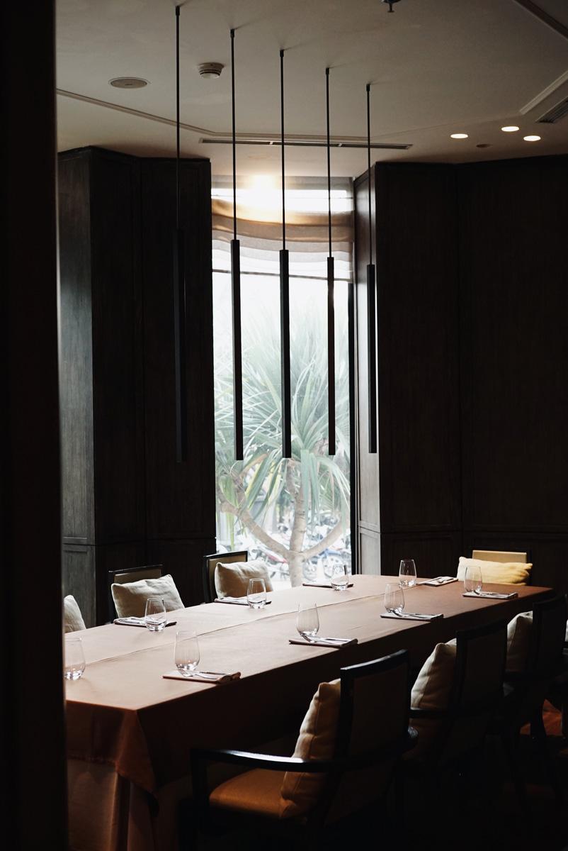 Cassis-Kitchen-Meeting-Room-Jakarta