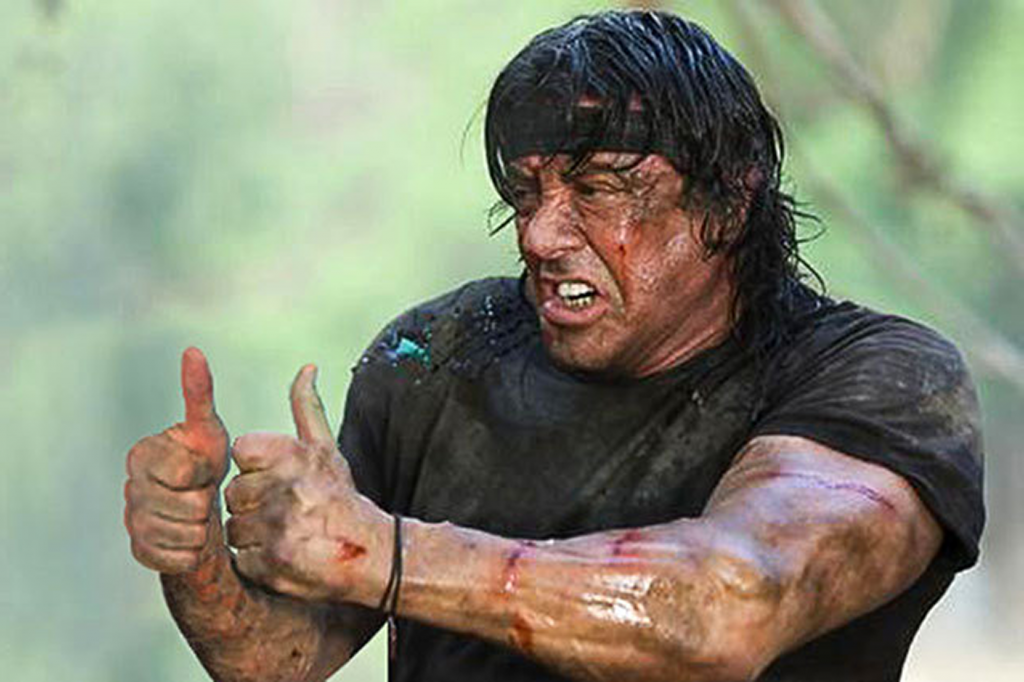 famous-movies-filmed-in-southeast-asia-venuerific-blog-rambo