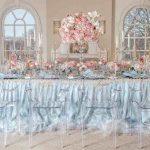 Sweet-seventeen-party-venues-venuerific-blog-party-idea-decor