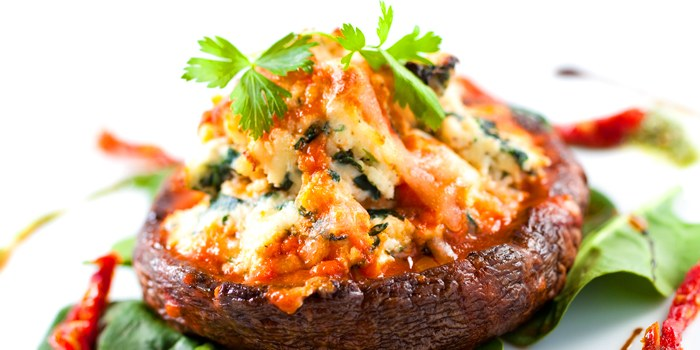valentines-dinner-venuerific-blog-original-sin-delicious-food