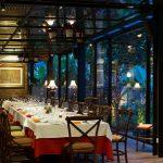 Sweet-seventeen-party-venues-venuerific-blog-patio-venue