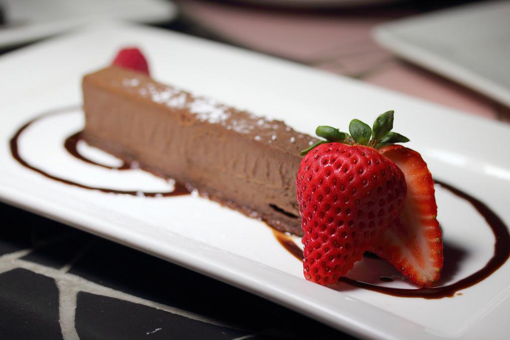 valentines-dinner-venuerific-blog-original-food-desserts