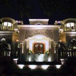 Sweet-seventeen-party-venues-venuerific-blog-rumah-makoro