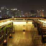 Sweet-seventeen-party-venues-venuerific-blog-lavue-rooftop-bar