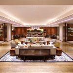 Sweet-seventeen-party-venues-venuerific-blog-party-ideas-luxury