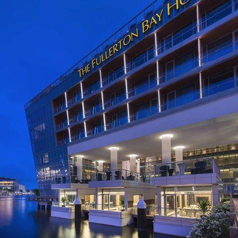 valentines-dinner-venuerific-blog-the-fullerton-bay-hotel